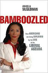 Bamboozled, by Angela McGlowan