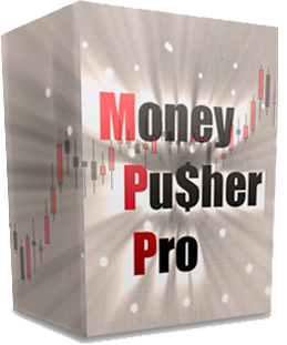 Money Pusher Pro EA