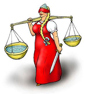 закон и мораль