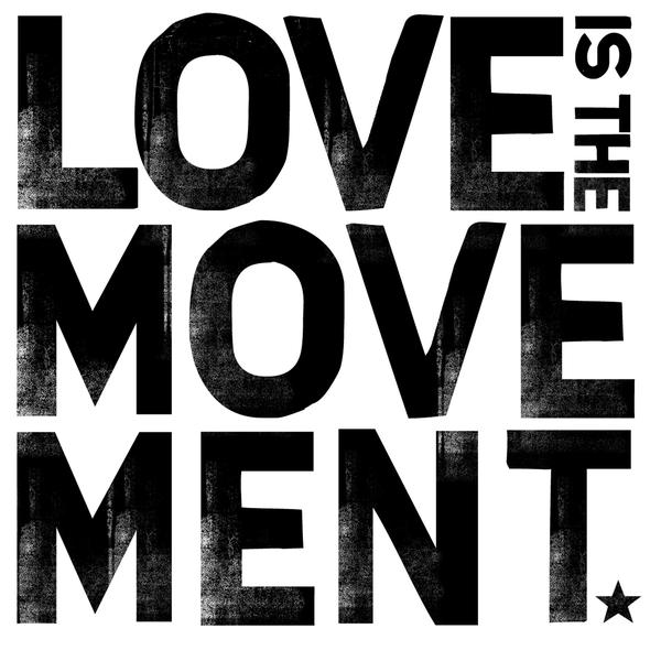 скачать картинки про любовь бесплатно без регистрации - Скачать картинки Любовь 360х640 бесплатно на телефон