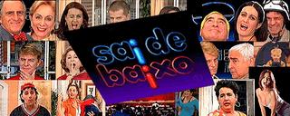 http://2.bp.blogspot.com/_pLxNHJxWFk8/TRfI_ctPkpI/AAAAAAAABEw/l4ep3FhEj4g/s320/Sai_de_Baixo.png