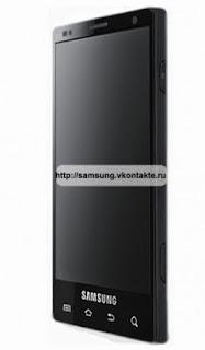 Samsung i9200 Galaxy S2
