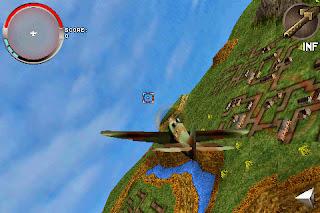 Game Nexian Journey