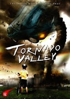 Twister 3: El Valle de los Tornados (2009) online y gratis