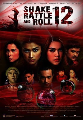 watch Shake Rattle and Roll 12 pinoy movie online streaming best pinoy horror movies