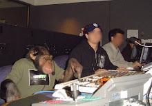 More TV Monkey