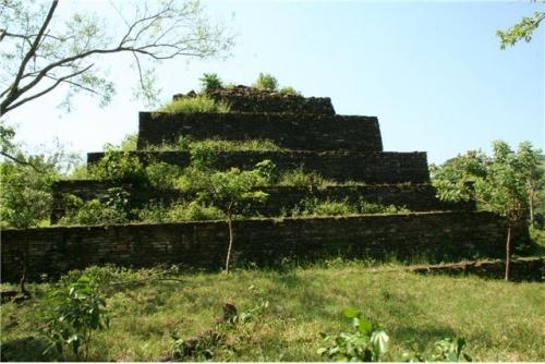 Celebran el centenario de proyecto de ley sobre patrimonio cultural
