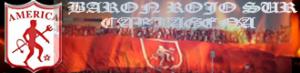 Baron Rojo Cartagena Pte