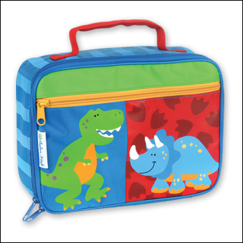 [SJ+Dino+Lunch+Bag]