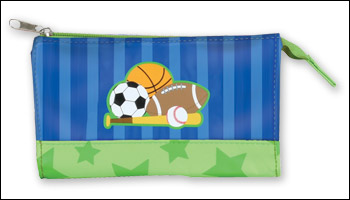 [SJ+Sports+Mini+Bag]