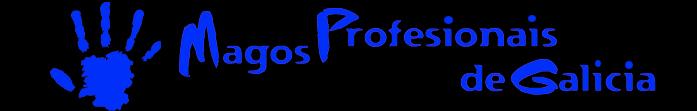Magos Profesionais de Galicia