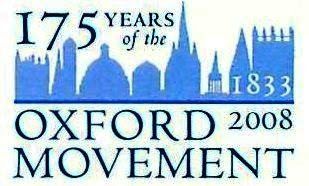 of the oxford movement