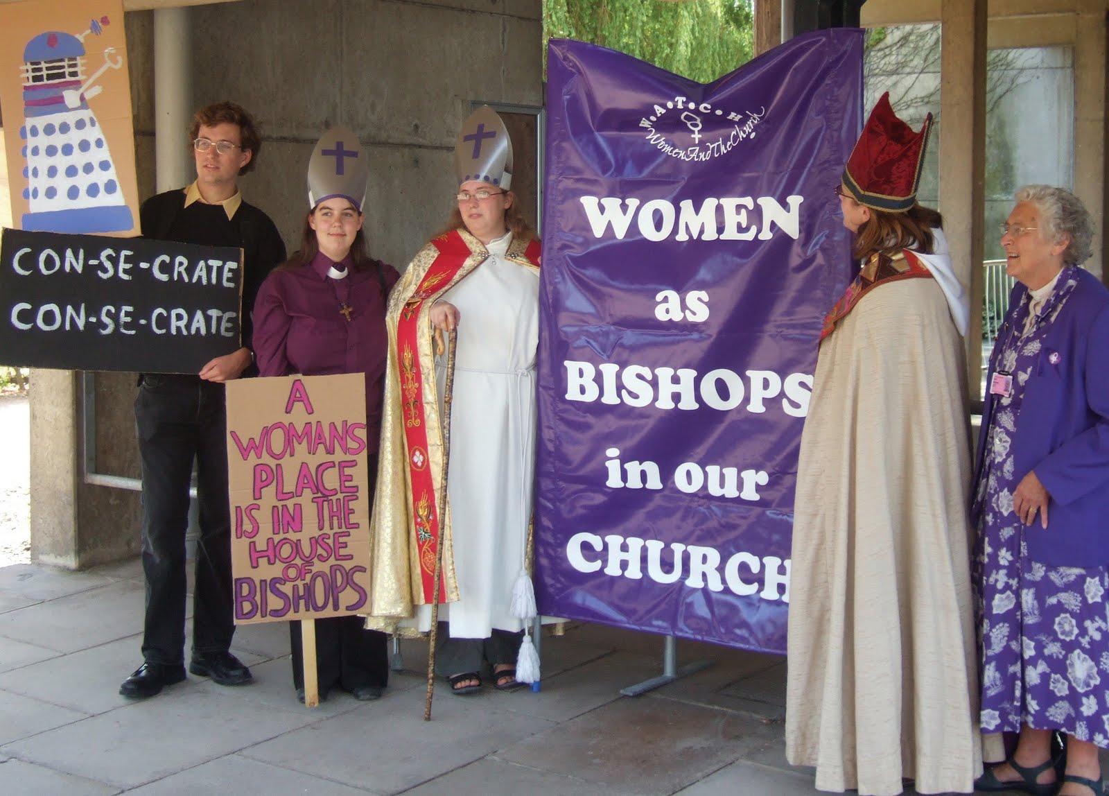 http://2.bp.blogspot.com/_pMqNaWEUTt8/TP1yqP_-bJI/AAAAAAAAGGY/Pbt2xcTSEEQ/s1600/Women+bishops+protest.jpg