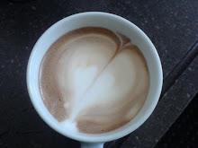 The Art Of Espresso