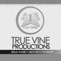 True Vine Productions default blog image