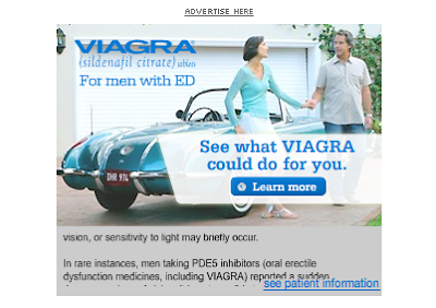 Why do guys need viagra