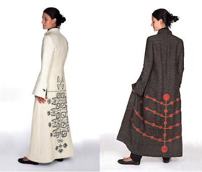 Ethical Fashion on Royah Collection  Ethical Fashion And Textiles From Afghanistan