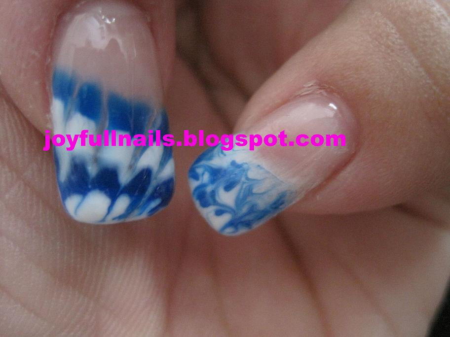 Gel Nails Design Singapore - Nails Art Tips, Designs Ideas