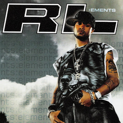 RL - Ements (2002)