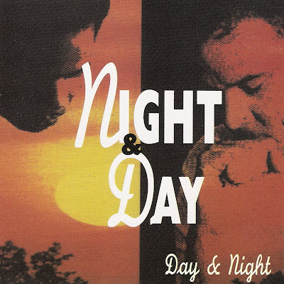 Night & Day - Day & Night (1996)