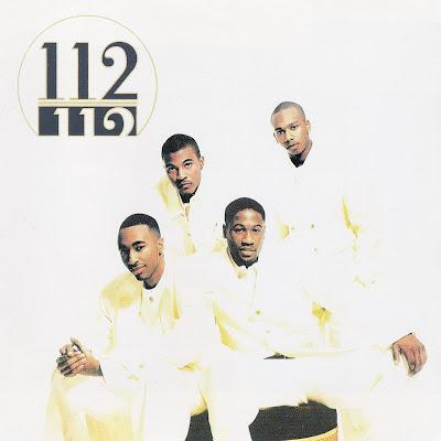 112 - 112 (1996)