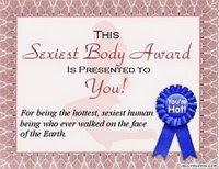 award hanna