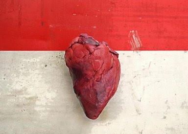 cuore crudo