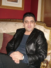 "Reza Solhi ""aka Anthony"""