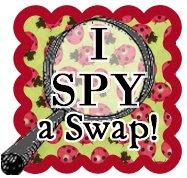 I-SPY swap