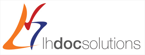 LH - Doc Solutions