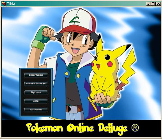 how to download pokemon pro online