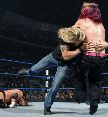 EDGE+SPEAR+JEFF+HARDY.jpg