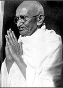 mahatma gandhi man of peace essay Essay : mahatma gandhi - an apostle of peace wednesday, may 03, 2017 essays for competitive exams leave a comment  mahatma gandhi   gandhi declared untouchability a sin against god and man gandhi wrote his famous autobiography under the title 'my experiments with truth.