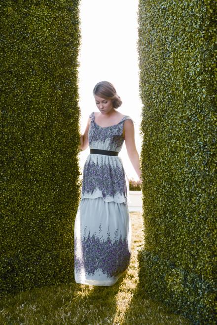 lauren conrad 2011. admired Lauren Conrad#39;s