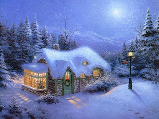 Božićne slike download besplatne Christmas