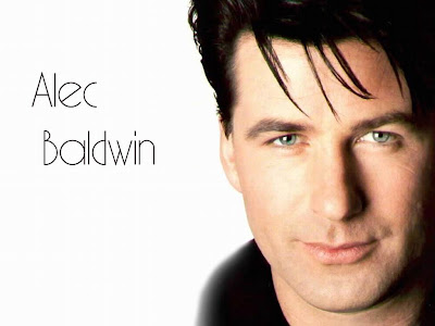 Alec Baldwin download besplatne slike pozadine desktop celebrity