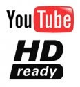 YouTube Player za stream video