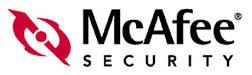 McAfee o opasnosti i opasnim domenama