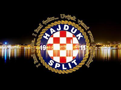 Hajduk Split slike download besplatne pozadine desktop