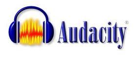 Download besplatni programi Audacity za Windows, Linux i Mac OS X