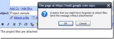 gmail-forgotten-attachment