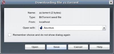 Opera trikovi torrent