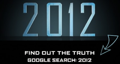 Sony Pictures Google Search: 2012