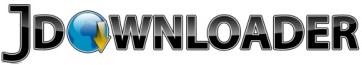 Download JDownloader - Rapidshare download manager