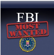 Download iPhone programi FBI Most Wanted