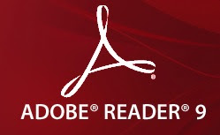 Download besplatno Adobe Reader 9.1