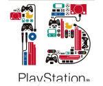 PlayStation Sony 15 godina