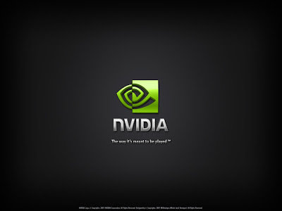 Nvidia download besplatne pozadine slike wallpapers desktop
