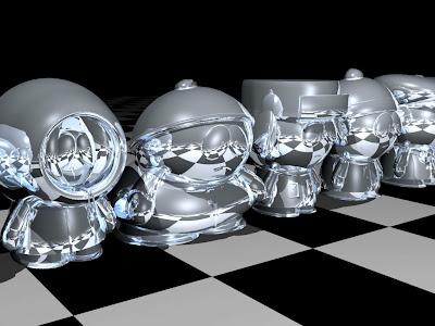 3D slike besplatne pozadine desktop download šah