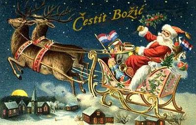 Božićne slike download besplatne čestitke Christmas